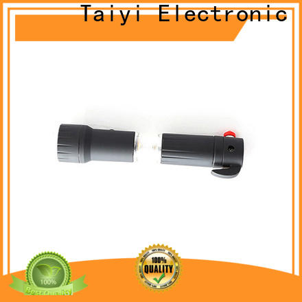 5-1 multi function best flashlight function wholesale for roadside repairs