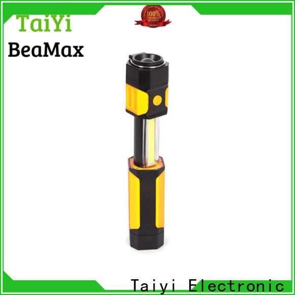 online magnetic led work light attached series for multi-purpose work light