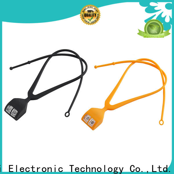 Taiyi Electronic professional industrial work lights wholesale for roadside repairs