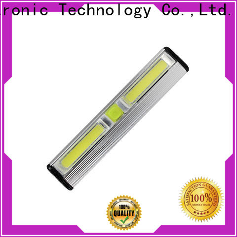Taiyi Electronic stable magnetic led work light series for multi-purpose work light