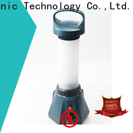 Taiyi Electronic working round led work lights manufacturer for multi-purpose work light