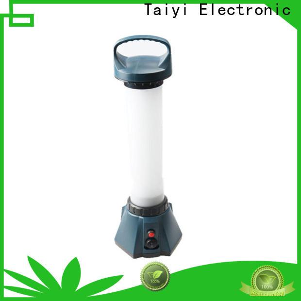 Taiyi Electronic reasonable led work lights 240v wholesale for electronics