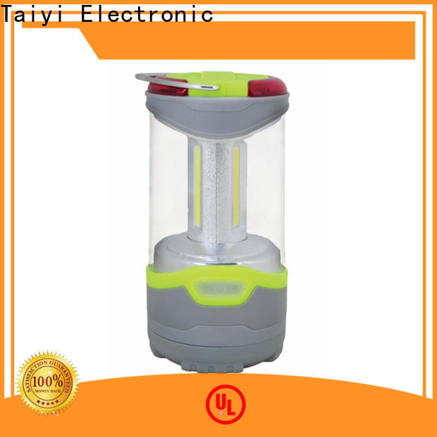 durable best led camping lantern led supplier for roadside repairs