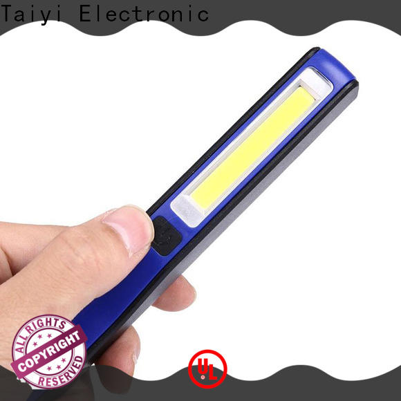online rechargeable led work light professional wholesale for multi-purpose work light