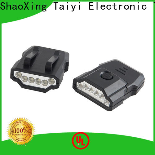 high quality bright work lights sports series for multi-purpose work light