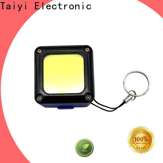 professional best cordless work light inspection manufacturer for electronics