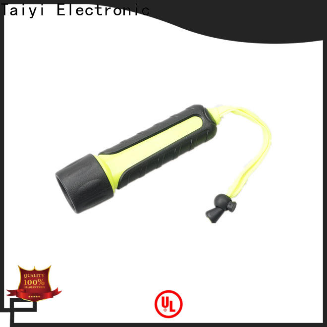 professional rechargeable cob led work light cabinet series for multi-purpose work light