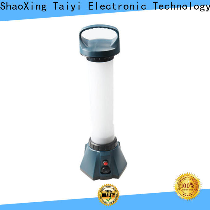 Taiyi Electronic neck industrial work lights supplier for electronics