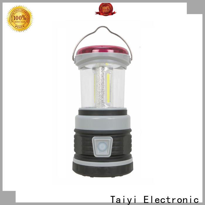 trustworthy led lantern lights lantern supplier for multi-purpose work light