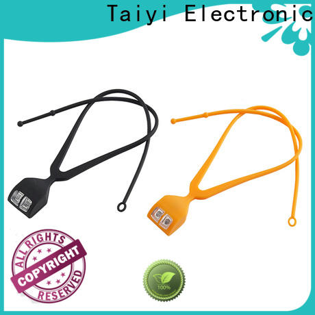 Taiyi Electronic well-chosen work lamp halogen work light manufacturer for electronics