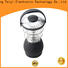 trustworthy best led camping lantern handheld manufacturer for electronics