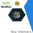 Taiyi Electronic online cordless led work light manufacturer for electronics