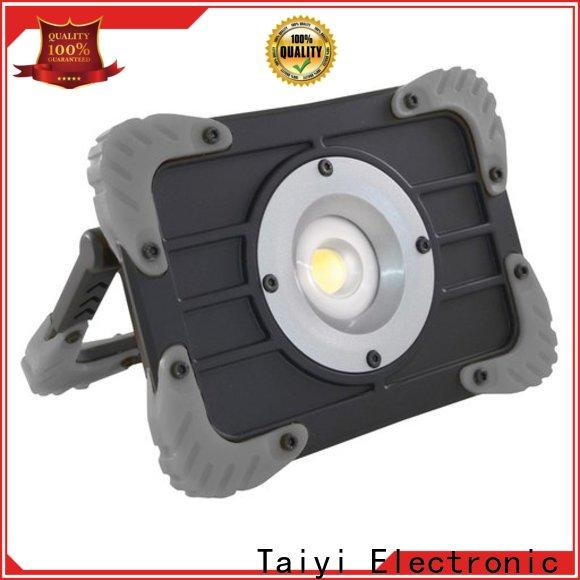 high quality led work light supplier for multi-purpose work light