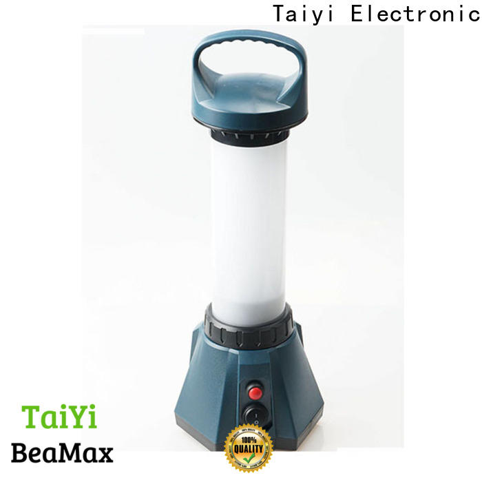durable industrial work lights light supplier for electronics