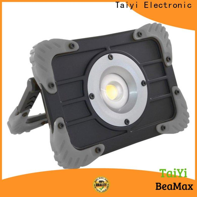 high quality led work light wholesale for electronics
