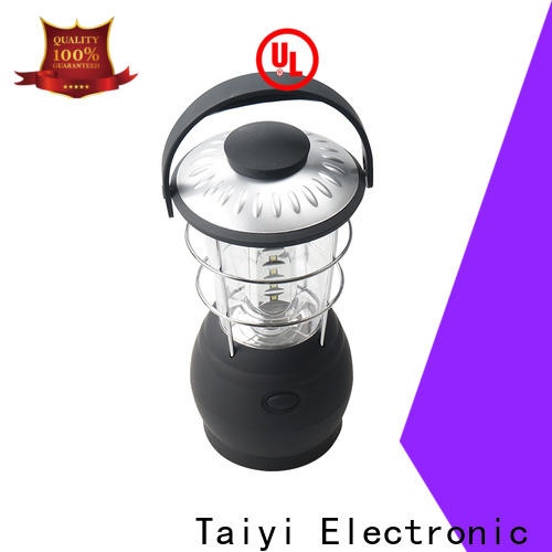 durable camping lantern portable supplier for multi-purpose work light