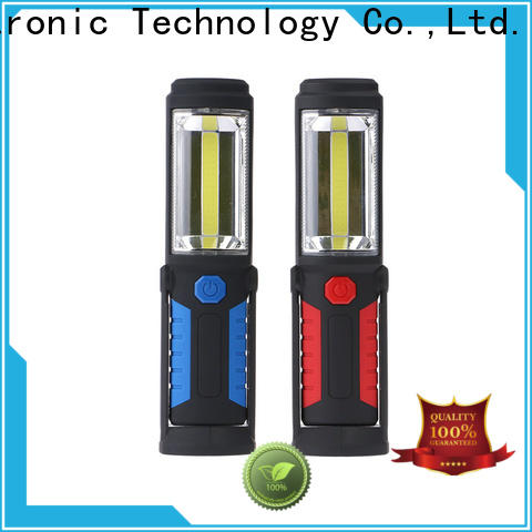 professional cordless work light quality series for electronics