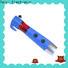 Taiyi Electronic flashlight best rechargeable flashlight manufacturer for electronics