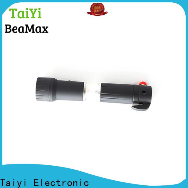 Taiyi Electronic online best flashlight wholesale for electronics