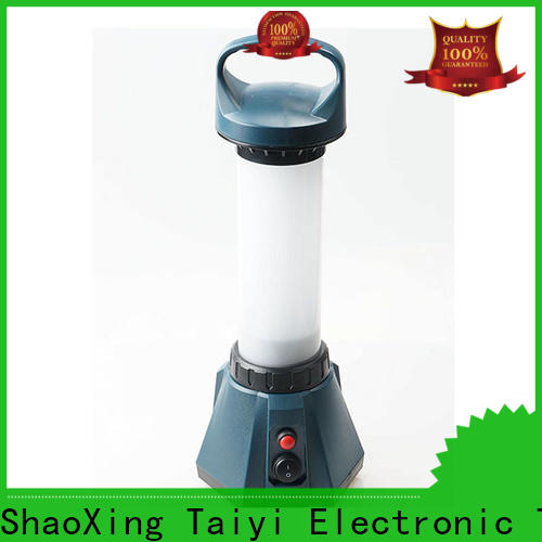 Taiyi Electronic high quality led work lights 240v supplier for electronics