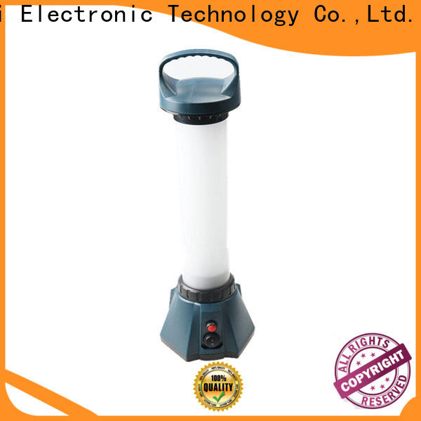 Taiyi Electronic party work lamp supplier for electronics