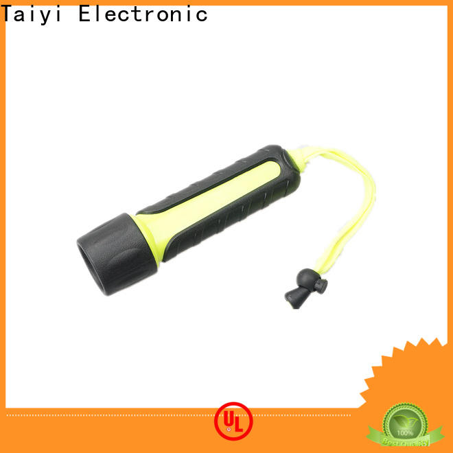 Taiyi Electronic usb cordless work light supplier for multi-purpose work light