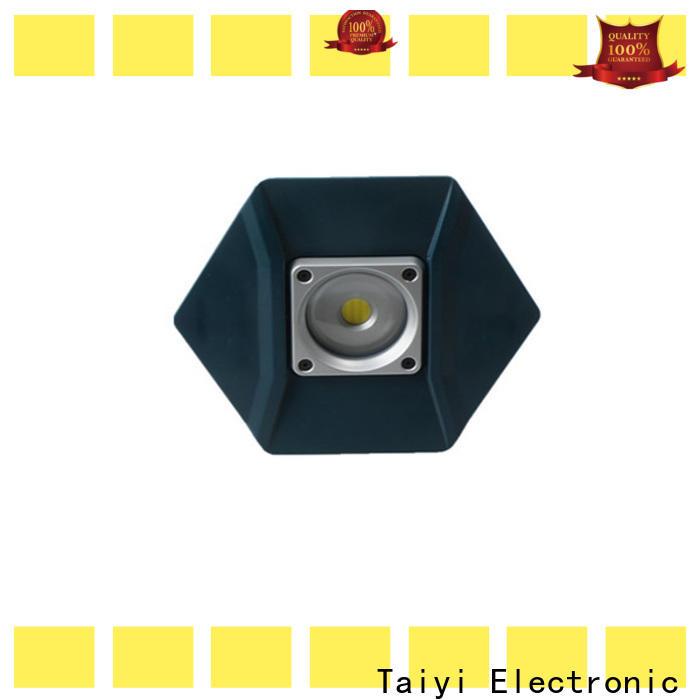 Taiyi Electronic detachable portable led work light series for electronics