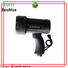 Taiyi Electronic professional best portable spotlight supplier for vehicle breakdowns