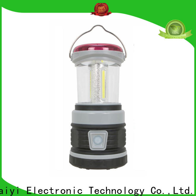 durable camping lantern bright manufacturer for multi-purpose work light
