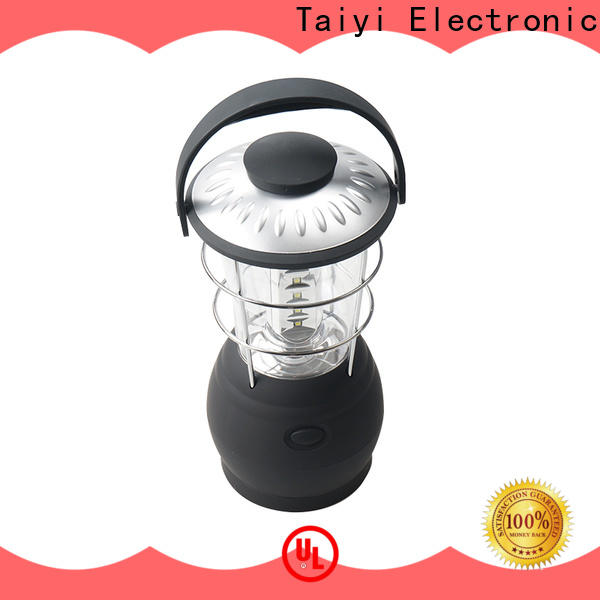 high qualityb rechargeable portable lantern bright supplier for roadside repairs