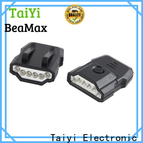 Taiyi Electronic reasonable waterproof led work lights supplier for electronics