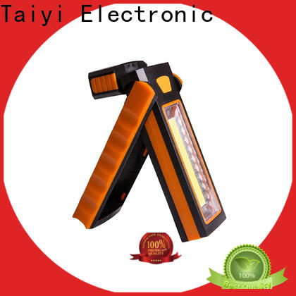 high quality magnetic work light cordless wholesale for electronics
