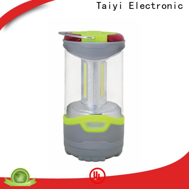 advanced portable led lantern battery series for electronics
