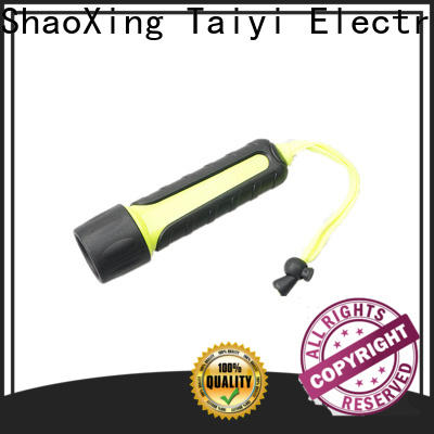 Taiyi Electronic high quality portable work light manufacturer for electronics
