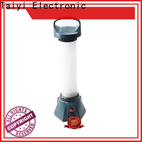 Taiyi Electronic events industrial work lights manufacturer for electronics