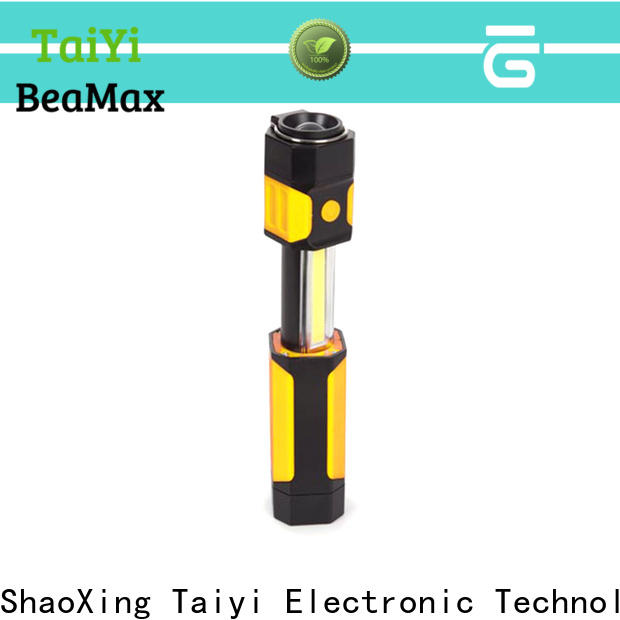 durable cordless work light cabinet manufacturer for electronics