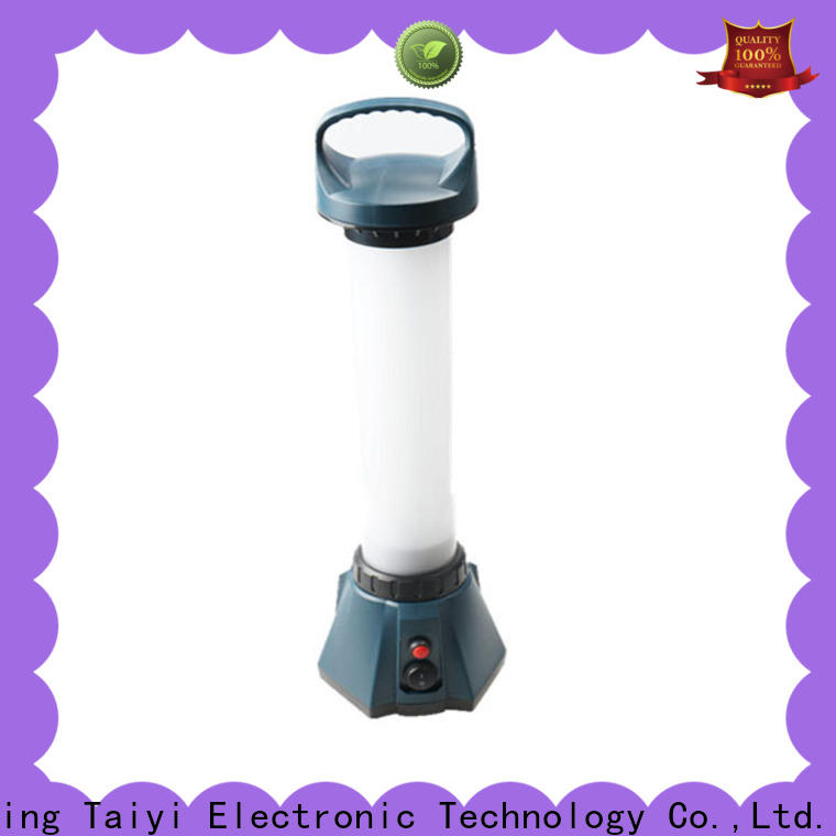 Taiyi Electronic clip led work lights 240v wholesale for multi-purpose work light