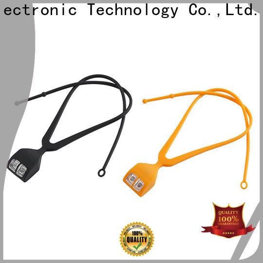 Taiyi Electronic customized work lamp wholesale for multi-purpose work light