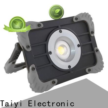 professional led work light wholesale for electronics