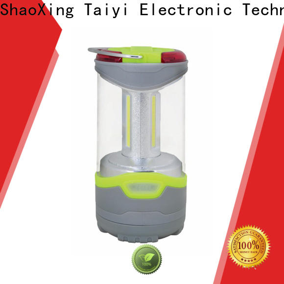 trustworthy best led lantern lantern wholesale for multi-purpose work light