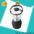 trustworthy rechargeable portable lantern led series for electronics