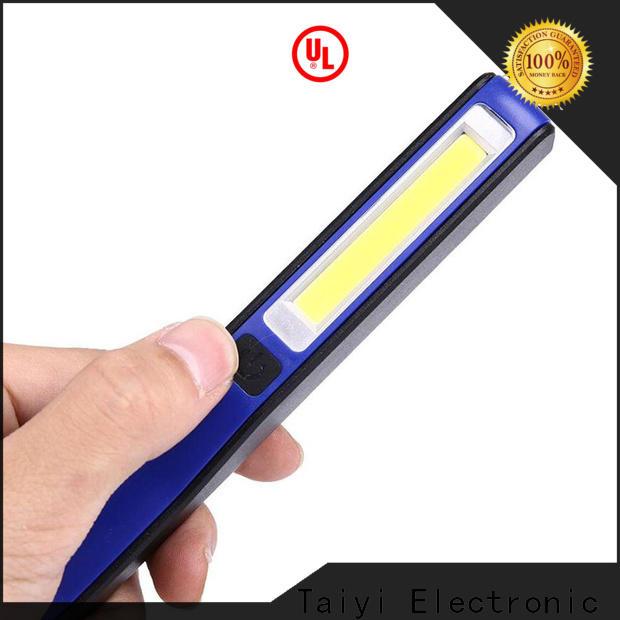 online cob work light camping manufacturer for electronics