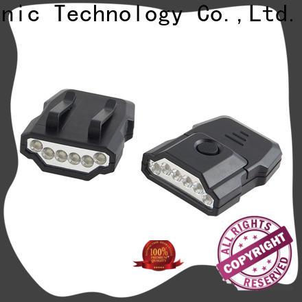 Taiyi Electronic well-chosen bright work lights series for multi-purpose work light
