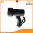 Taiyi Electronic professional led handheld spotlight wholesale for security