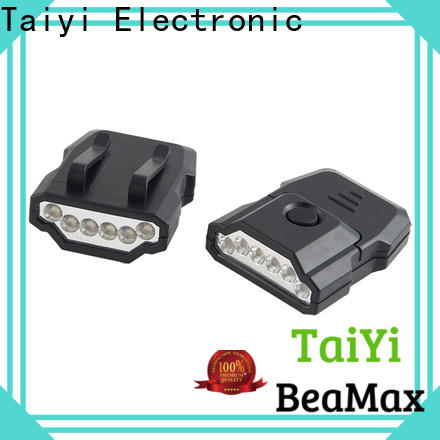 Taiyi Electronic high quality work lamp wholesale for electronics