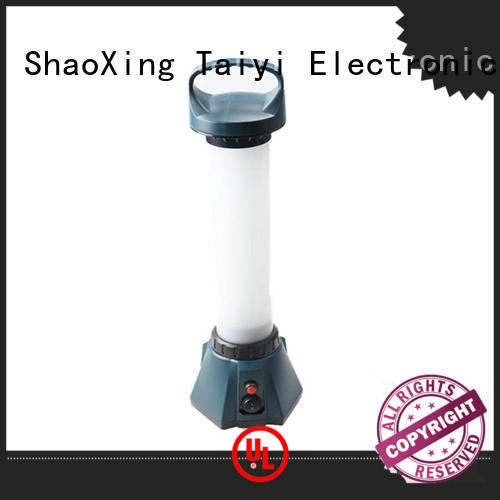 Taiyi Electronic durable work lamp wholesale for electronics