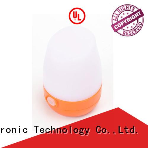 portable led light Taiyi Electronic