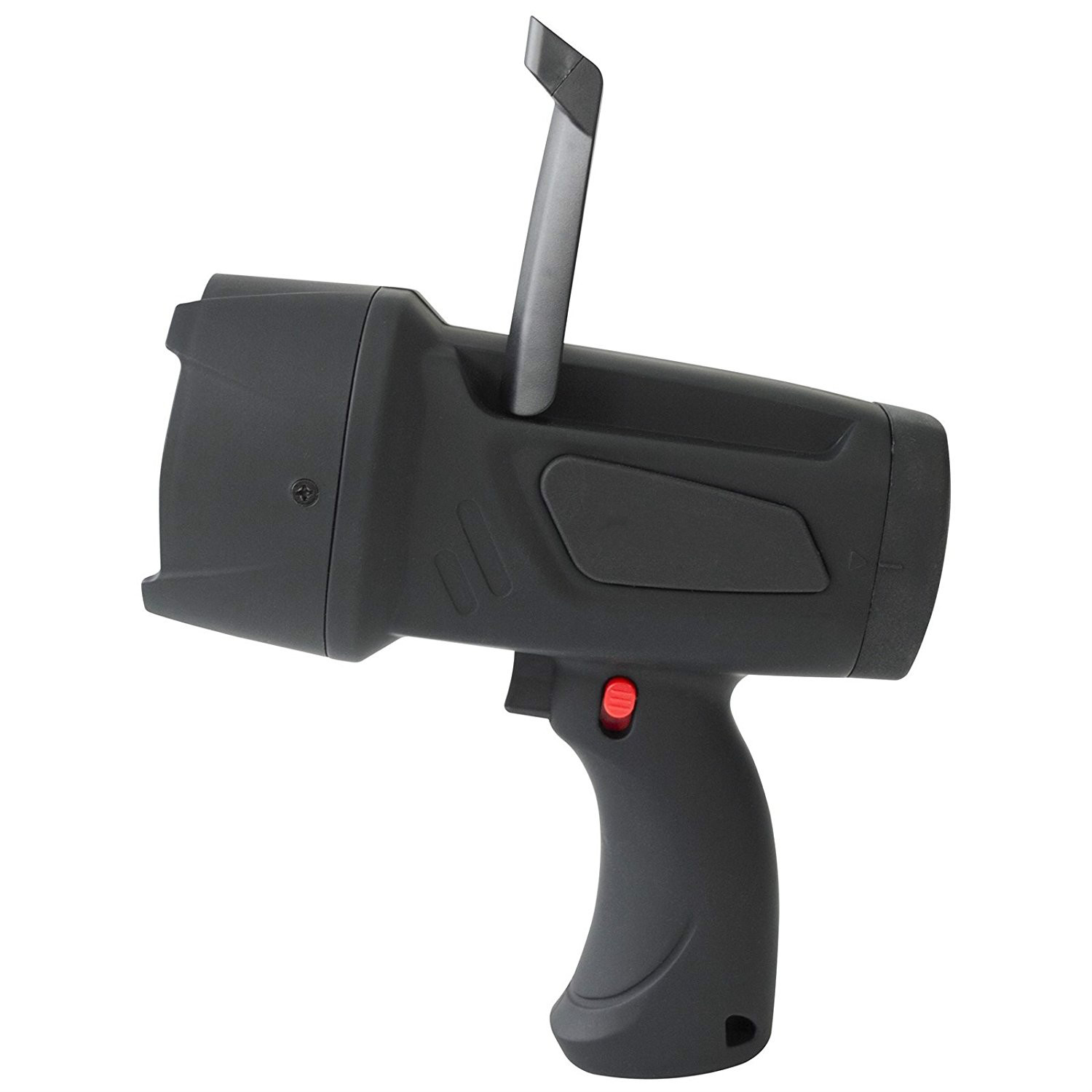 reasonable handheld spotlight outdoor series for sports-2