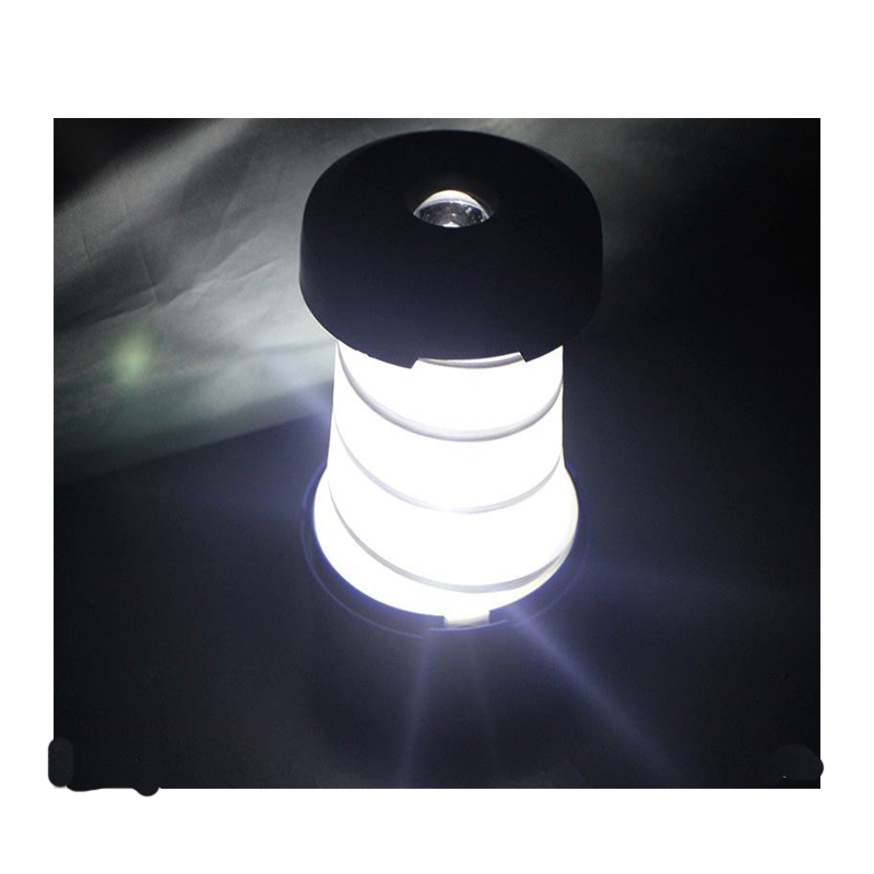trustworthy portable led lantern cob manufacturer for multi-purpose work light-2