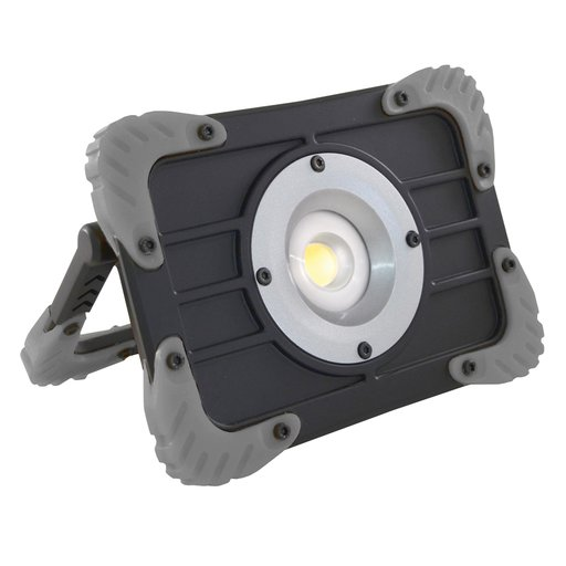 Taiyi Electronic online led work light series for roadside repairs-2